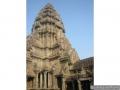 018-Angkor