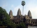 019-Angkor