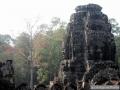 021-LeBayon