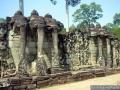 025-AngkorThom
