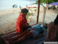 034-Massage-KohChangk
