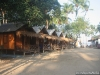035-Siam Holidays - Koh CHang