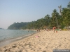 057-Lonely beach - Koh Chang