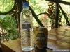 062-Boissons -  Koh Chang