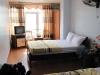 Duc tuan Hotel - Cat Ba