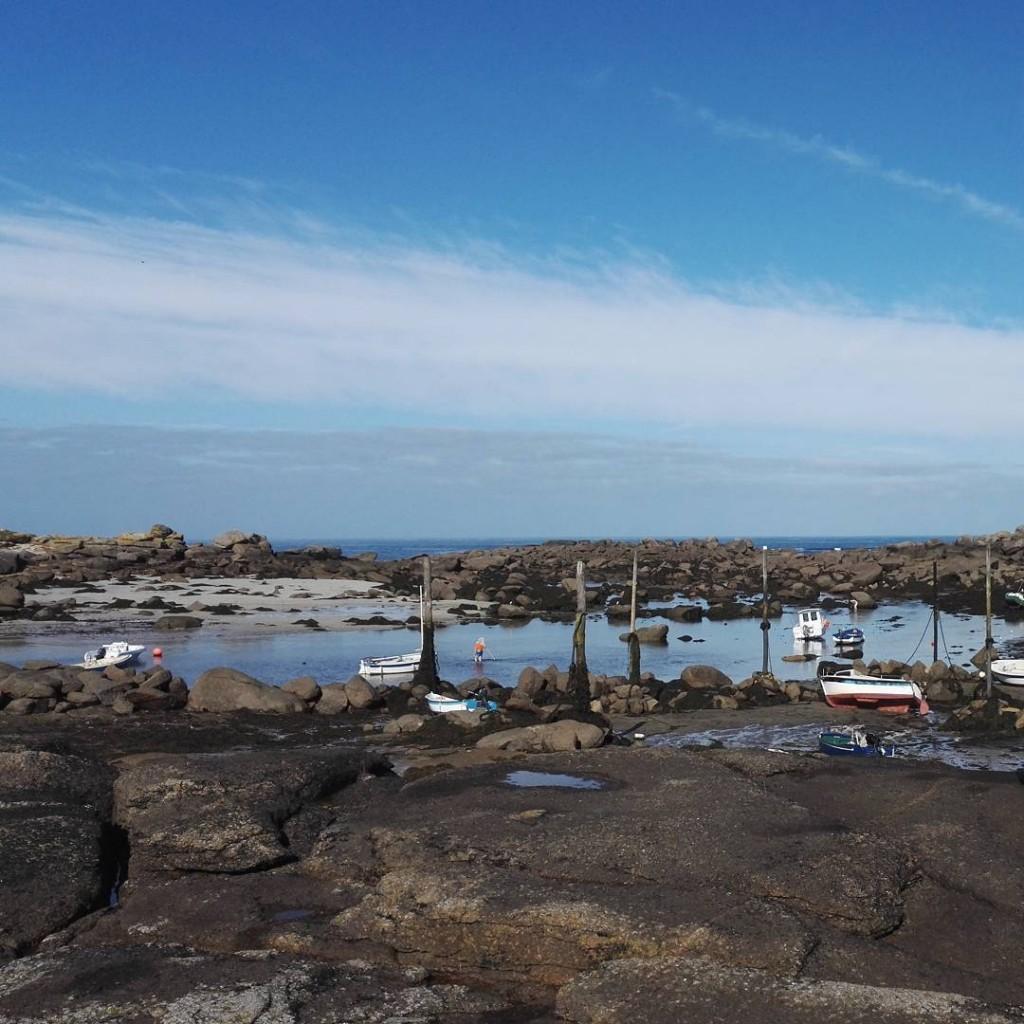 Port de Mazou