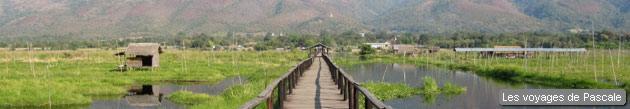 Pont de Maing Tauk