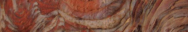 Couleurs de Petra