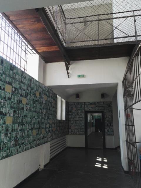 Musée des victimes du communisme